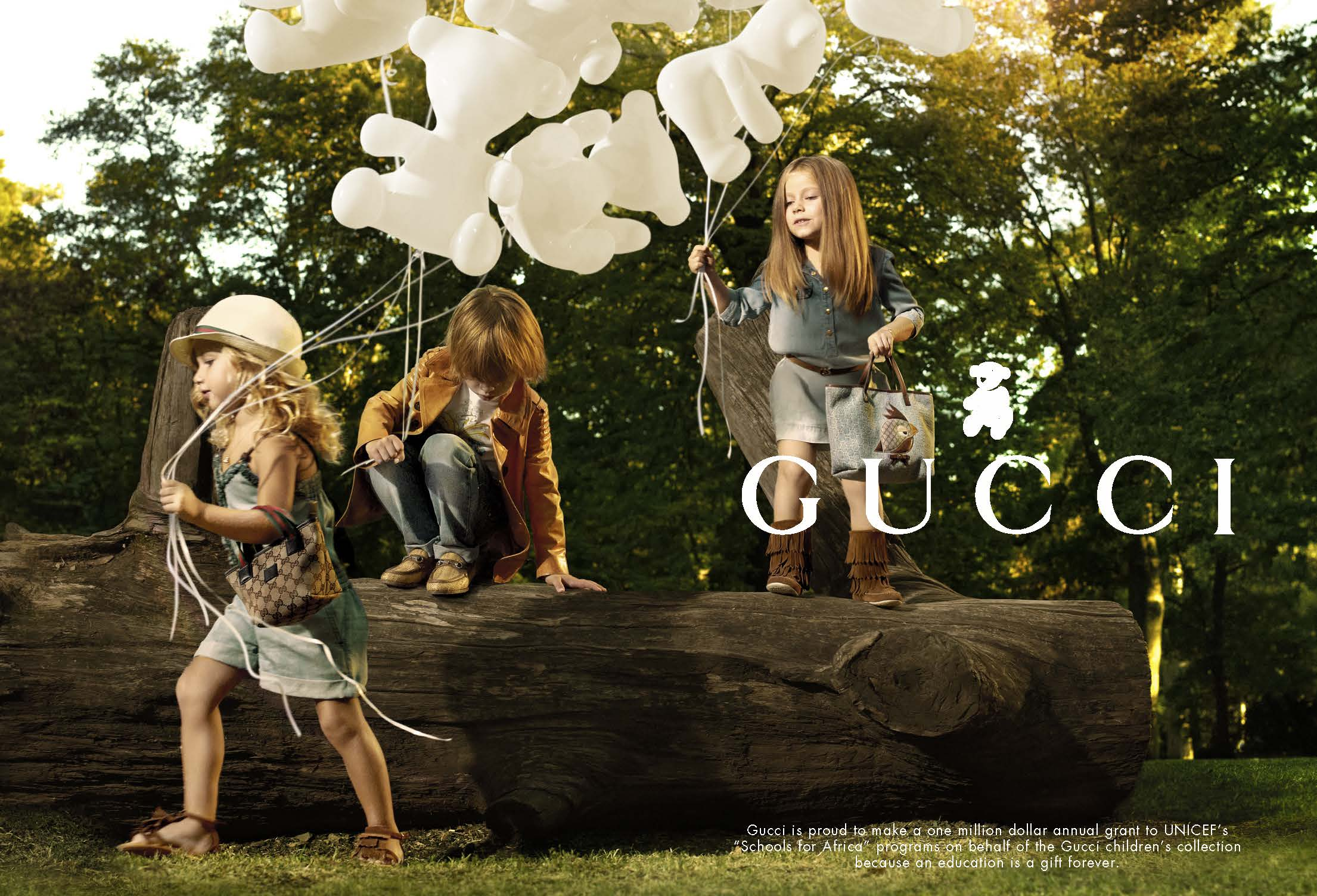 GUCCI_Kids