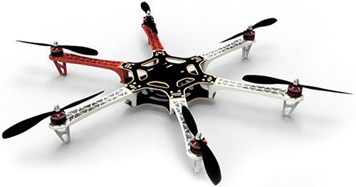 drone-italia