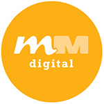 mm-digital-1