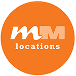 mm-locations-1