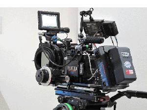 produzioni-video